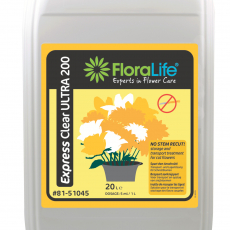 Floralife 20 Liter Konzentrat