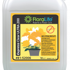 Floralife 10 Liter Konzentrat