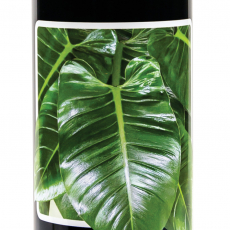 Floralife®Blattglanz 750 ml Dose