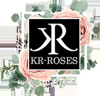 KR-Roses.ch